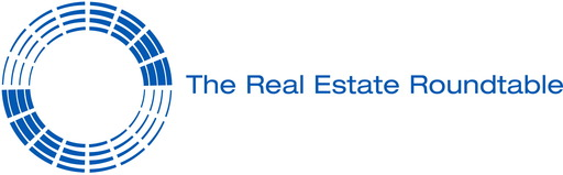 Real Estate Round Table
