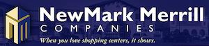 logo-newmark-merrill