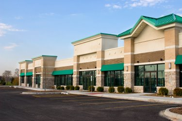 A/B Loan Bifurcation – Arizona Retail Center