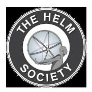 Helm Society