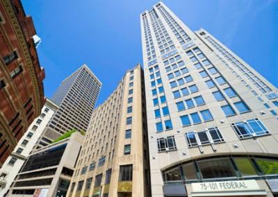 75-101 Federal Street