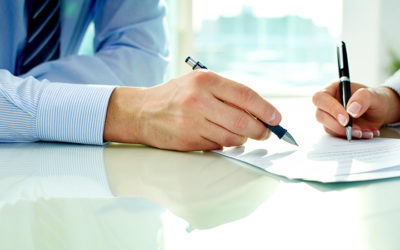 How To Modify A Performing Loan