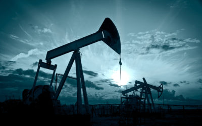 Oil & CMBS Don't Mix