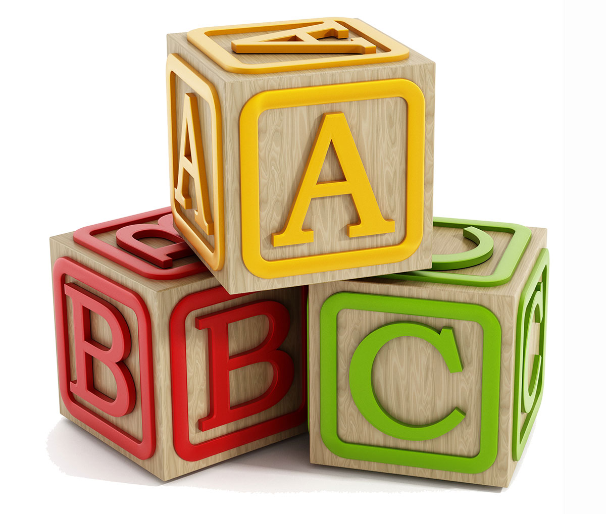ABC's of CMBS